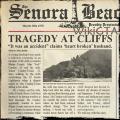 The Senora Beacon Artikel Leonora Johnson.png