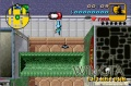 Advance Jump Start2.jpg