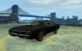 Dukes (GTA IV).jpg