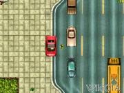 GTA1 Rasta Blasta Intr2.jpg