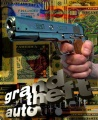 Grand theft auto 1 beta box art.jpg