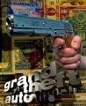 Grand theft auto 1 beta box art.jpg