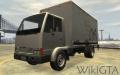 Mule (GTA IV).jpg