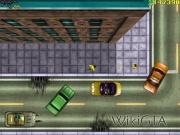 GTA1 Hitman1.jpg