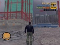 Grand Theft Aero 4.jpg