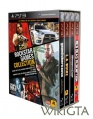 Rockstar Games Collection Edition 1 PS3 box art.jpg