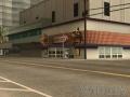 BurgerShotOld Venturas Strip.jpg
