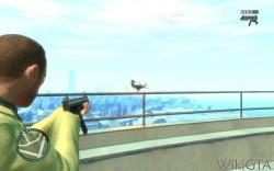 Flying Rat 21.jpg