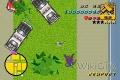 GTA III Game Boy Advance 4.jpg