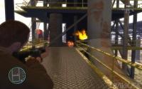 Industrial Action3.jpg