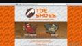Www.toeshoesusa.com-V.jpg