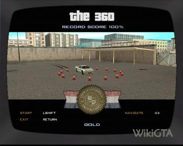 The360 Scherm.jpg