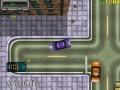 GTA1 Pay1 M1.jpg