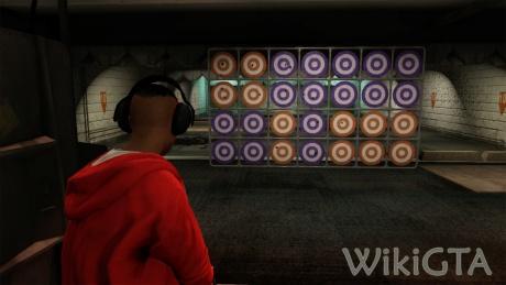 GTAOnlineMinigames - Shooting Range.jpg