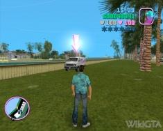 Bombs Away! 2.jpg