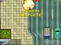 GTA1 Rasta Blasta Intr4.jpg