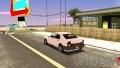 LCS CarSale.JPG