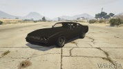 Phoenix (GTA V).jpg