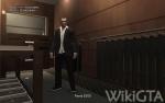Carbon Suit Slacks (GTA IV).jpg