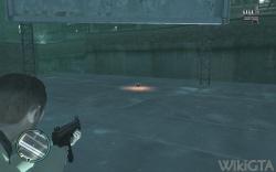 Flying Rat 77.jpg
