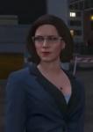GTA V Molly Schultz.jpg