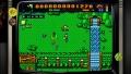 Screenshot Retro City Rampage 3.jpg