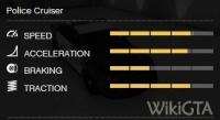 Stats Police Cruiser (3) GTA V.jpg