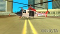 VCS Air Ambulance.jpg