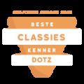 Beste Classies Kenner Dotz Forumawards 2015.png
