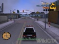 GTA3vigilante1.jpg