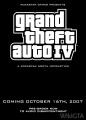 Grand-Theft-Auto-IV.jpg
