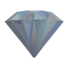 Diamond (IV).png