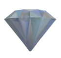 Diamond (IV).png