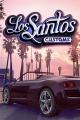 Los Santos Customs Online Tip Advertentie.png