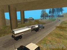 TruckingL6.jpg