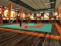 Cobra-Martial-Arts-Interior.jpg