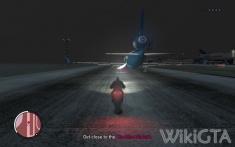 Departure Time14.jpg