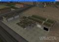 Map Viewer Doherty Garage.jpg