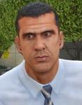 GTA V Andreas Sanchez.jpg