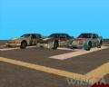 Hotring Racer AB.jpg