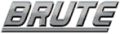 Brute Logo.png