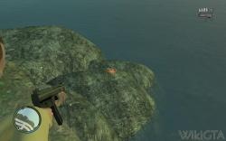 Flying Rat 5.jpg