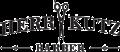 Herr Kutz logo.png
