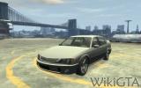 Merit (GTA IV).jpg