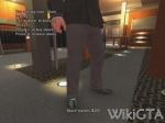 Black Loafers (GTA IV).jpg