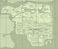 Lossantosmap.jpg