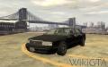 Primo (GTA IV).jpg