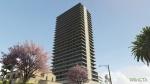GTAOnline Eclipse Towers.jpg
