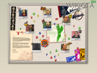 Mission Replay Board CTW1.png