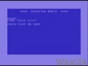 Opstartscherm GTA Vice City 4.jpg